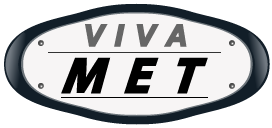 VIVAMET